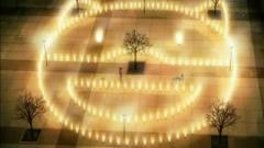 Higashi no Eden ep6 3-3.flv_000223974