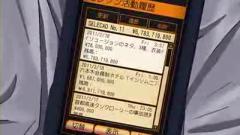 Higashi no Eden ep7 .flv_001191306