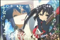 K-ON! _ Episode9 _ 1_3.mp4_000082323