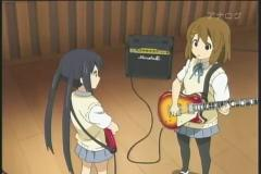 K-ON! _ Episode9 _ 3_3.mp4_000043576