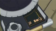 Higashi no Eden ep08.flv_000075908