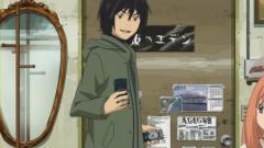 Higashi no Eden ep08.flv_000473536