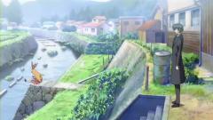 咲 Saki #09 1-3.mp4_000430203