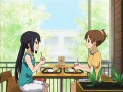 K-ON ep10 1-3.mp4_000036754