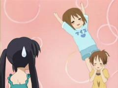 K-ON ep10 1-3.mp4_000042975