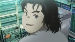 Higashi no Eden ep9 1-3.mp4_000117152