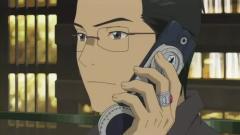 Higashi no Eden ep9 1-3.mp4_000137470