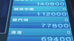 咲-Saki-10.flv_000800509