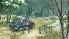 Valkyria Chronicles ep10.avi_001296296