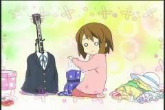K-ON! ep11 1.mp4_000358023