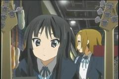 K-ON! ep11 2.mp4_000106039