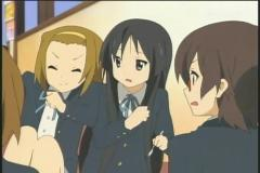 K-ON! ep11 2.mp4_000234467