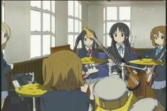 K-ON! ep11 2.mp4_000409635