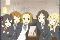 K-ON! ep11 3.mp4_000284818