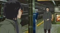 Higashi no Eden ep10 1-3.mp4_000071885