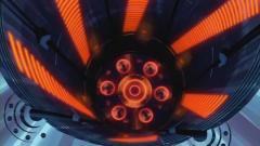 Higashi no Eden ep10 2-3.mp4_000373983