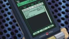 Higashi no Eden ep10 3-3.mp4_000319411