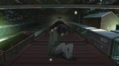 Higashi no Eden ep10 3-3.mp4_000326143