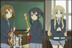 K-ON! ep11 2.mp4_000324222