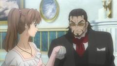Valkyria Chronicles ep11.mp4_000972138