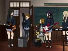 K-ON! ep12 1.mp4_000345693