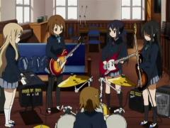 K-ON! ep12 1.mp4_000402259