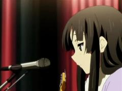K-ON! ep12 2.mp4_000433292