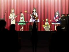 K-ON! ep12 3.mp4_000074460