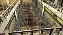 Higashi no Eden ep11 1.mp4_000426821