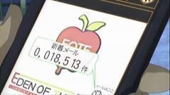 Higashi no Eden ep11 2.mp4_000262388