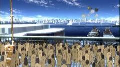 Higashi no Eden ep11 2.mp4_000351453