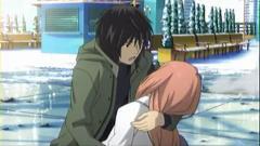 Higashi no Eden ep11 2.mp4_000457836