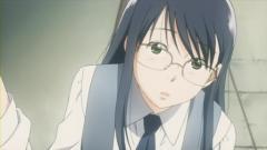 Aoihana ep2.flv_001276066