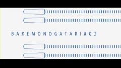 Bakemonogatari ep2.flv_000050466