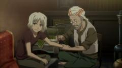 CANAAN ep4.flv_000361904