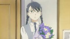 Aoihana ep6_001168043