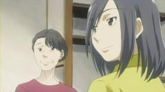 Aoihana ep7_000789371