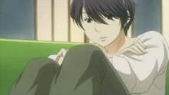 Aoihana ep7_001259340