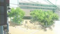 Haruhi ep24_001326501