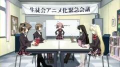 Seitokai ep 1_000002970