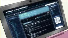Seitokai ep 1_001055687