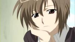 Seitokai ep 1_000263695