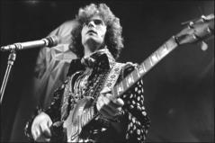 Gibson SG clapton