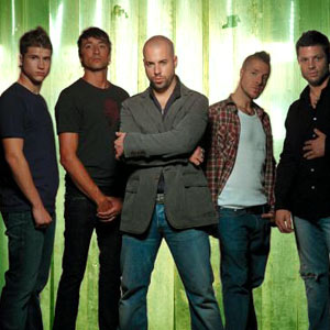 Daughtry-band-2006.jpg