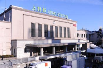 上野駅_R
