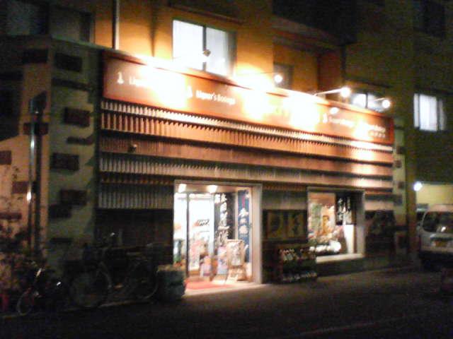 20090117_NEC_0001.jpg