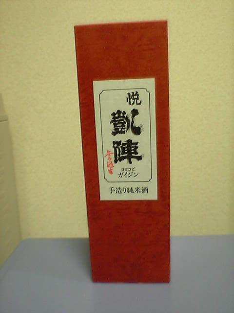 20090228_VFSH_0003.jpg