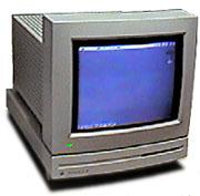 rgb124s.jpg