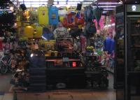 toyshops.jpg
