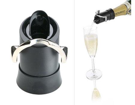 champagne-saver.jpg